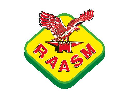 raasm-logo500x375